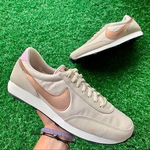 Nike DBreak RTL